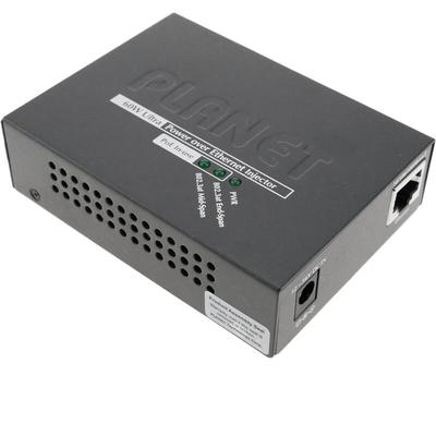 Ultra Power over Ethernet PoE-In...