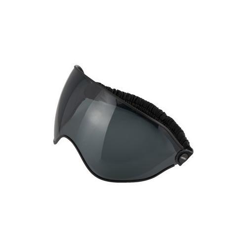 DMD Seventyfife Brille