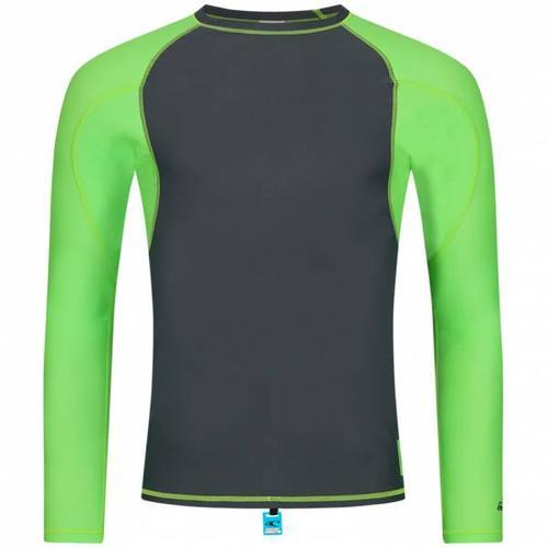 O'NEILL PM UV Herren Wassersport Shirt 9A1600-5202