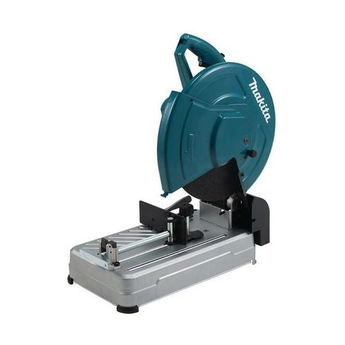 makita Trennschleifmaschine LW 1400 355 mm| TRENNSCHLEIFMASCHINE LW1400