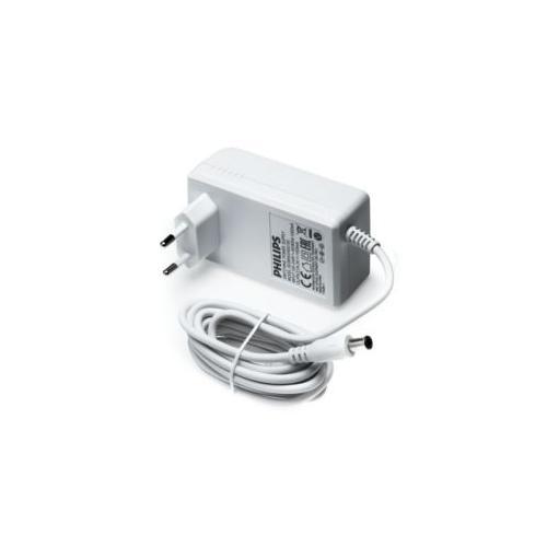 Philips Lumea Advanced Adapter CP9889/00