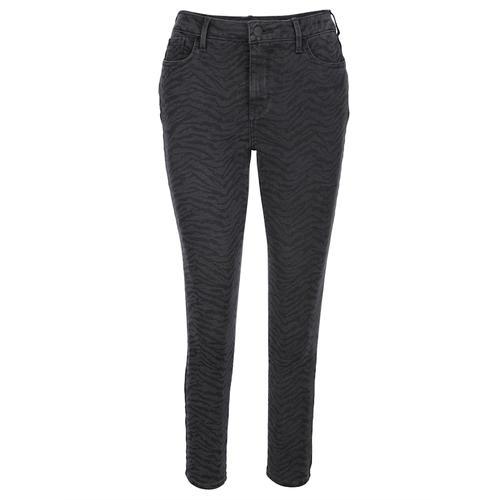 Jeans NYDJ Grau