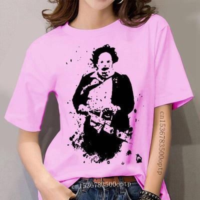 T-Shirt Film d'horreur, Film off...