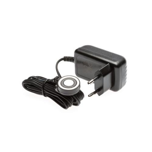 Philips Adapter mit 25,2 V CP0661/01