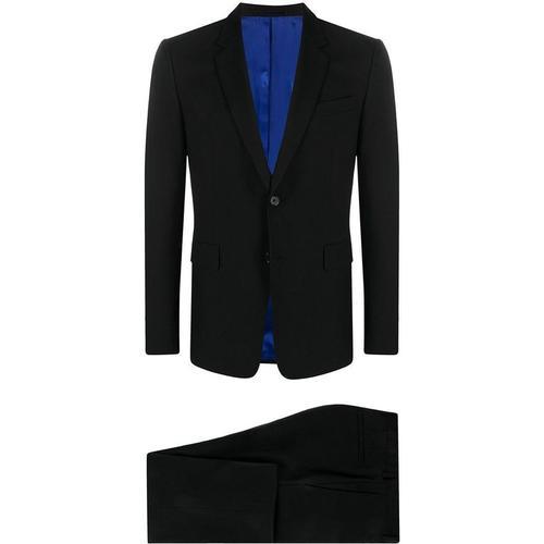 Paul Smith Zweiteiliger Anzug