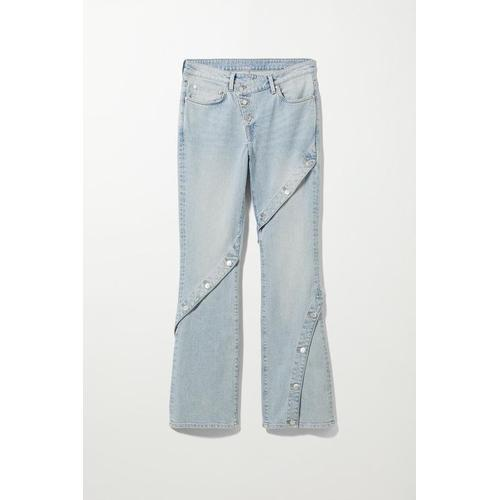 Weekday Jeans Eve