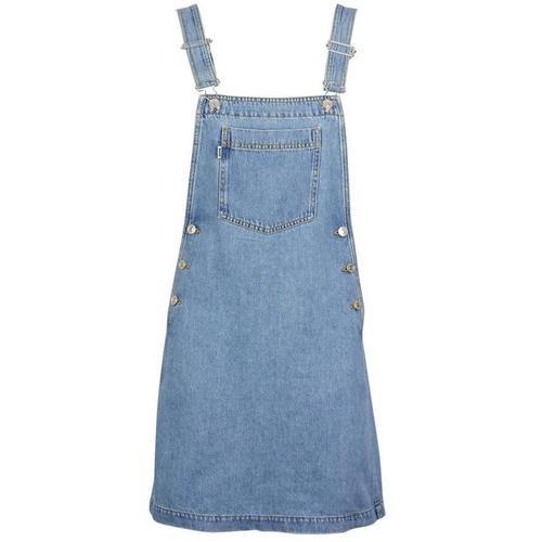 MSGM Clothing