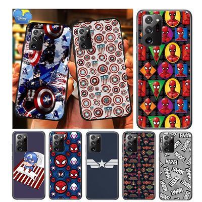 Capitaine Amérique Marvel Pour S...