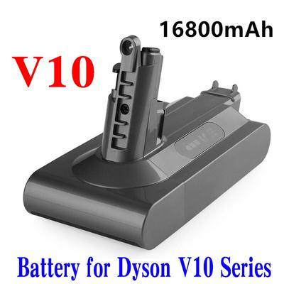 Batterie Li-ion Rechargeable pou...