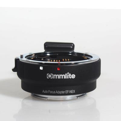 COMMLITE – adaptateur de montage...