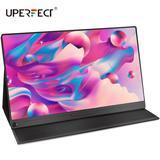 UPERFECT – écran IPS Portable 15...