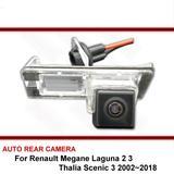 Caméra de recul HD pour voiture,...