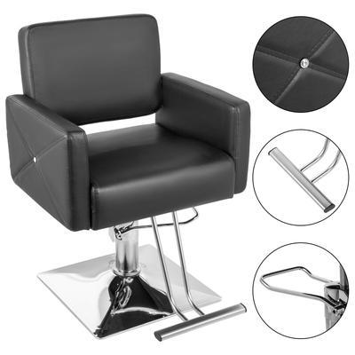 Chaise hydraulique pour Salon de...