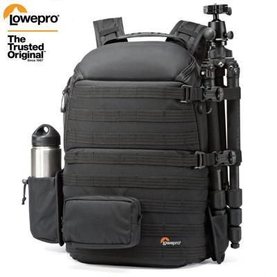 Lowepro – sac à...