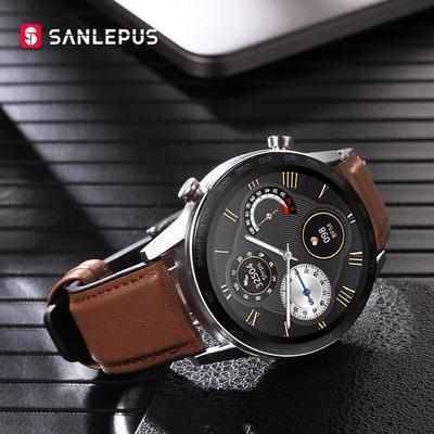 SANLEPUS – montre...
