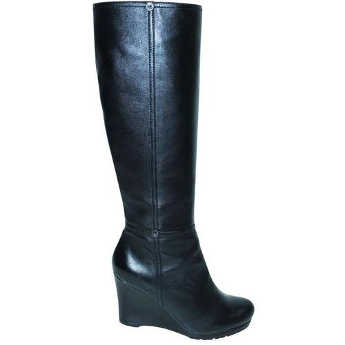 Prada Calf Boots