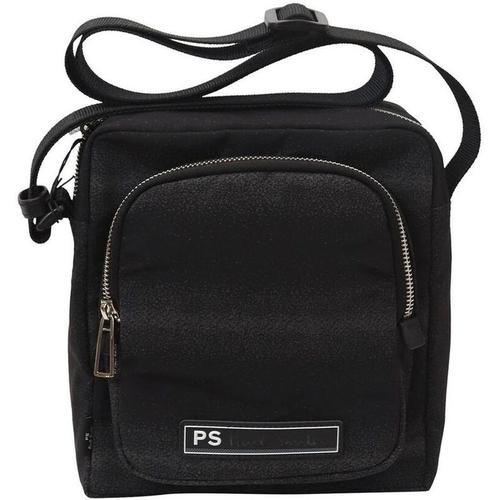 PS by Paul Smith Fluggeräusch-Tasche