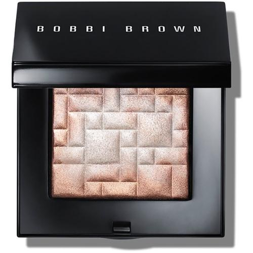 Bobbi Brown Highlighting Powder 01 Pink Glow 8 g Highlighter