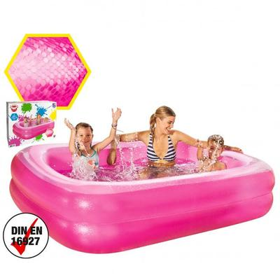 Jumbo Pool Pinki, 200x150x50cm, ...