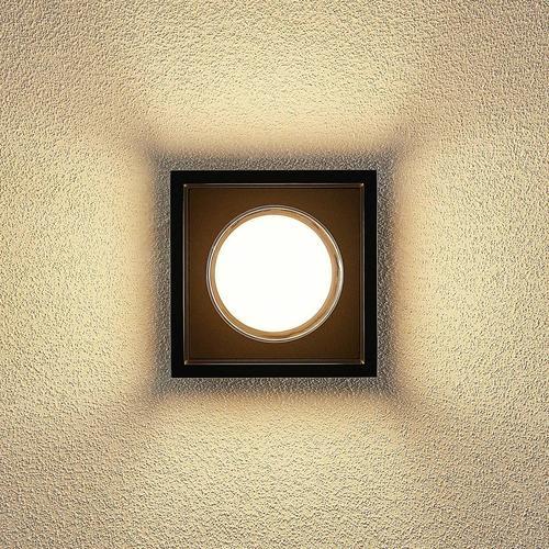 Lindby Heiderose LED-Außenwandleuchte