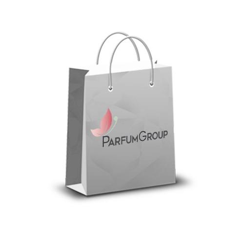Kenzo Flower Hair and Body Mist 100 ml
