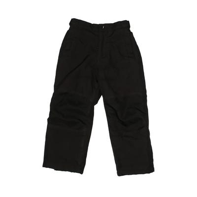 Protection System Snow Pants - E...