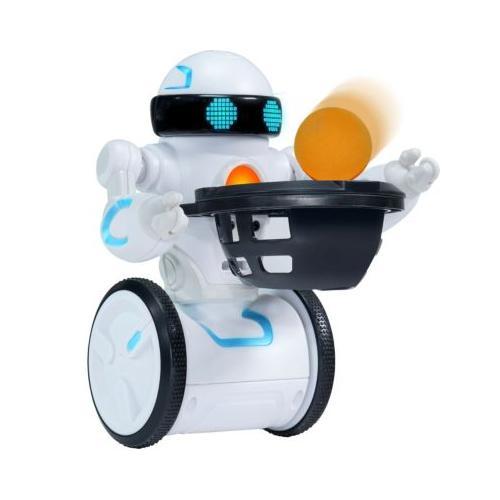 Interaktive Roboter Mip Arcade 2.0 bunt