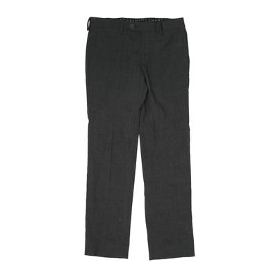 Tallia Wool Pants: Gray Bottoms - Size 10