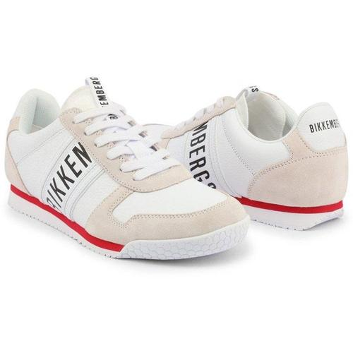 Bikkembergs Sneakers Enricus