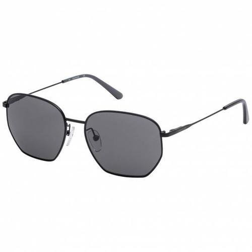 Calvin Klein Sonnenbrille CK19102S-001