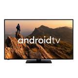 TV UHD 4K EDENWOOD ED58C00UHD-VE...