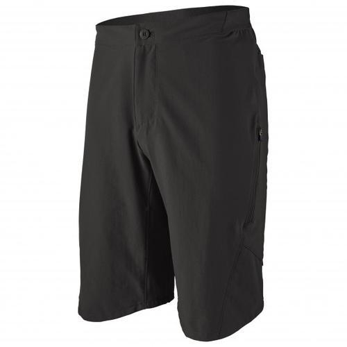 Patagonia - Landfarer Bike Shorts - Shorts Gr 34 schwarz