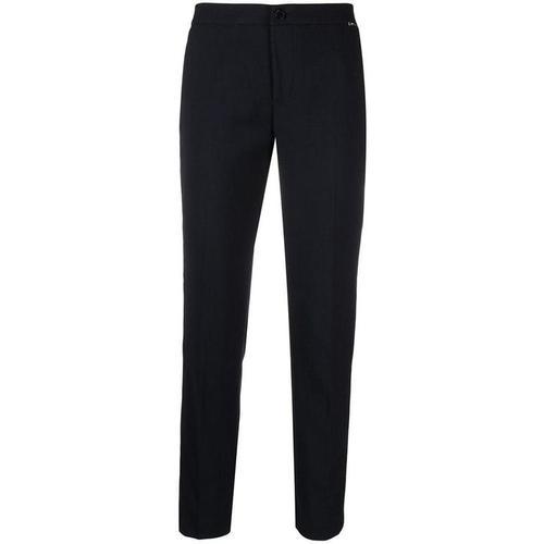 Liu Jo Tailored Pants