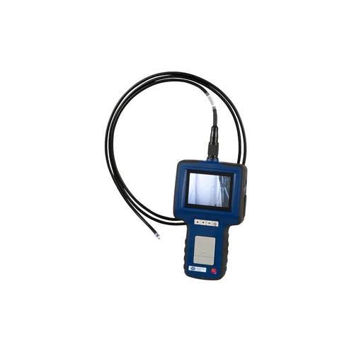 Video Boroskop PCE-VE 360N