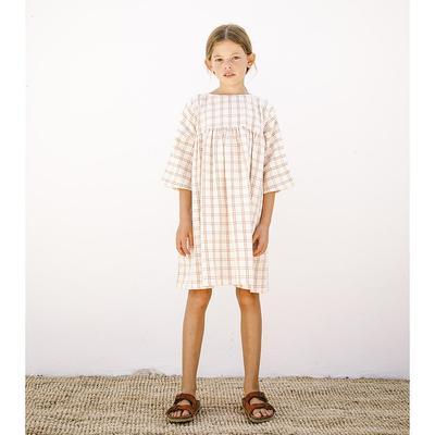 Liilu - Dress - 4 ans