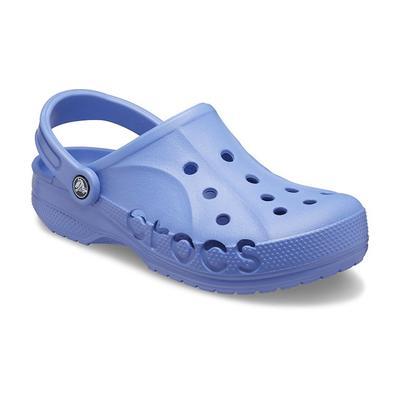 Crocs Lapis Baya Clog Shoes