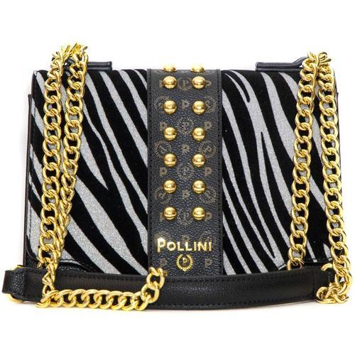 Pollini Bag