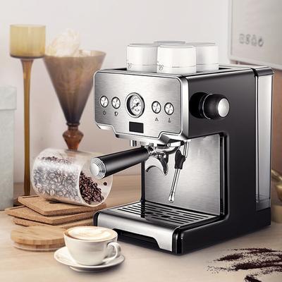 ITOP – Machine à café italienne ...