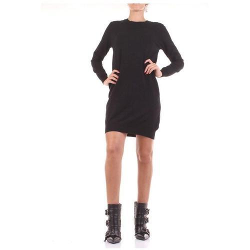 Relish Sarfit Short dress
