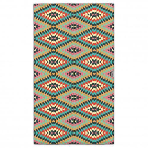 LEUS - Beach ECO Towel - Badehandtuch Gr 148 x 84 cm anatolia