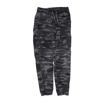 Gap Kids Cargo Pants - Elastic: ...