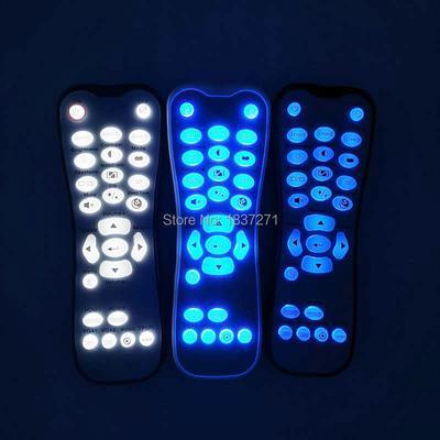Télécommande de projecteur pour ...