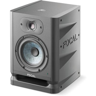 "Focal Alpha 50 EVO 5"" Powered Studio Monitor"