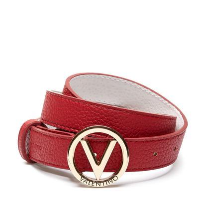 Valentino Bags L