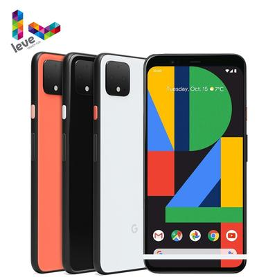 Google – Smartphone Pixel 4 4xl ...
