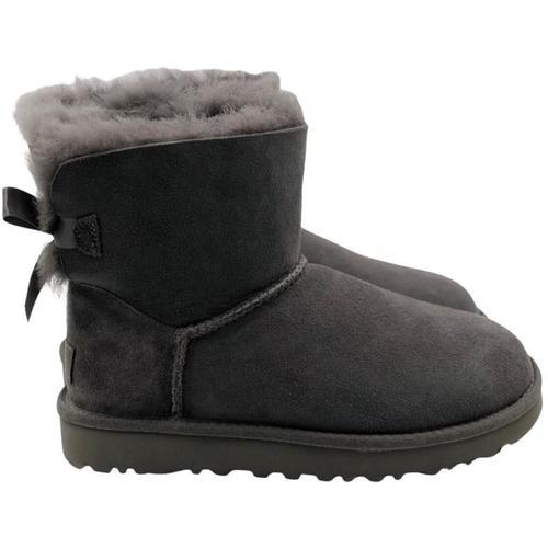 Ugg Mini Bailey BOW II Boots
