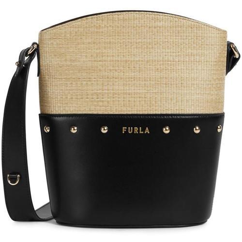Furla Mini buchet bag