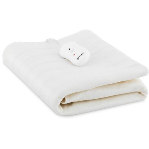 Heizdecke für Massageliege Therapieliegenbezug Liegenbezug 180 x 75 cm 60 W
