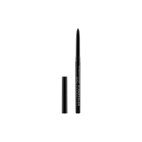 Stagecolor Make-up Augen Automatic Eyeliner Tiramisu 0,30 g