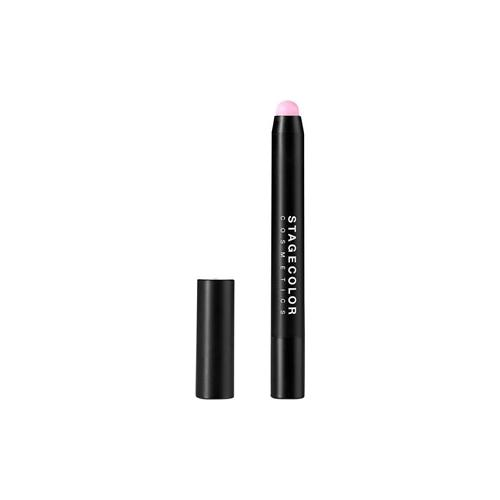 Stagecolor Make-up Lippen Smoothy Lip Peeling Light Rose 1,80 g